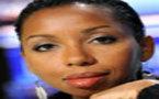 Marie Ndiaye lauréate du prix Goncourt 2009