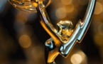 Emmy Awards 2017: HBO se taille la part du lion