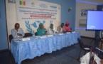 Journée internationale de la paix célébrée au Sénégal