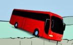 Les miraculés du bus