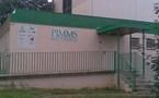 DIJON : Les PIMMS dijonnais sont des partenaires majeurs