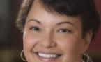 Lisa Jackson : 'la Madame propre' de l'administration Obama