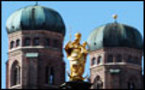 AUDIOGUIDE: Munich