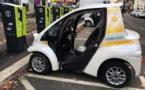 L'heure du bilan pour les voitures électriques