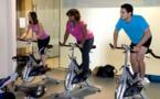 Les bienfaits du sport en salle chez les jeunes