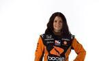 Danica Patrick ne viendra pas en Formule 1 !