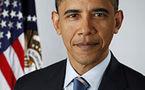 Barack Obama fustige la CIA