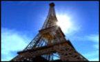 AUDIOGUIDE: La Tour Eiffel à Paris