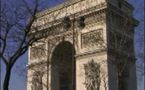 AUDIOGUIDE: L'Arc de Triomphe à Paris