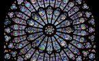 AUDIOGUIDE: Notre Dame de Paris