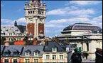 AUDIOGUIDE: Lille