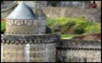 AUDIOGUIDE: Bretagne