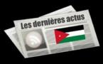 Les dernières actus de Jordanie