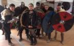 Carpentras célèbre la culture Geek