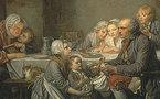 EPIPHANIE - Histoire des coutumes et recettes
