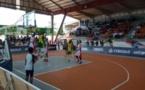 CAN 2017 3X3 de basket-ball