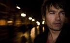 Andreas Kay dévoile le clip de son tube pop Keep it up