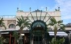 'TASTY TESTS' Les découvertes savoureuses - Café de Paris, Monaco