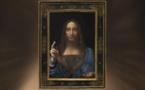Le tableau le plus cher jamais vendu de l'histoire