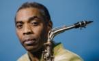 Femi Kuti renoue avec l'afrobeat
