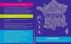 Recensement 2010: lancement de la campagne aujourd'hui