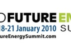 SOMMET DES ENERGIES FUTURES - World Future Energy Summit 2010