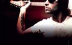 NRJ MUSIC AWARDS: PALMARES, PROGRAMME DES CONCERTS ET CONFERENCES AU MIDEM 2010