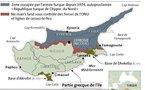 Un vent d'espoir souffle sur Chypre