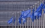 Le couple franco-allemand et le projet européen