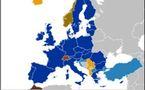 UE - Les pays candidats à l'adhésion doivent poursuivre les réformes