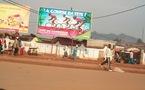 LE BILINGUISME AU CAMEROUN