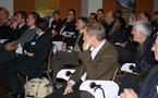 Eco-reportages 2009: les articles lauréats