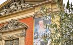 "Expo ""Rubens - portraits princiers"""