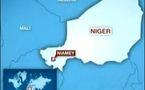 NIGER: Le coup d'Etat suivi de près par l'ONU