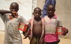 Bénin : les enfants talibés, grands martyrs de la foi et de la loi du silence
