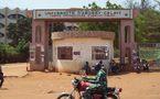 Bénin : l'année universitaire sauvée de justesse