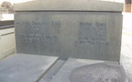 LE 22 FEVRIER 1942 - Suicide de Stefan Zweig