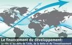 PMA - Les pays les moins avancés