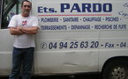 SIX FOUR LES PLAGES : 'Ma banque m'a tuer !' accuse Thierry Pardo, un jeune entrepreneur