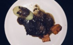 Bœuf bourguignon, le plat des Français