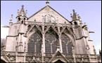 AUDIOGUIDE: Escales en Champagne-Ardenne
