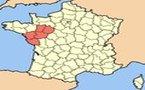 La politique des régions: Pays de Loire
