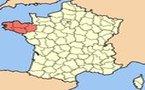 La politique des régions: Bretagne