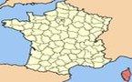 La politique des régions: Corse