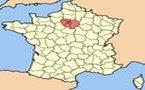 La politique des régions: Ile-de-France