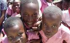 Appel à mobilisation: Lancement de l'opération «Solidarité par le sport pour Haïti»