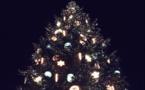 Strasbourg: bilan du Marché de Noël 2017