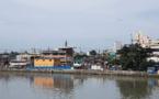 Les Philippines, un pays en développement contrasté