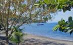 Les circuits touristiques de la Martinique