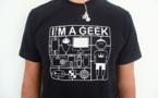 Petite approche de la culture geek